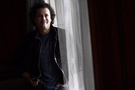 Entrevista con Carlos Vives