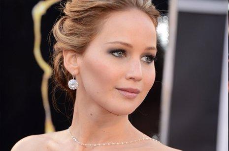 El acosador de Jennifer Lawrence en prisión