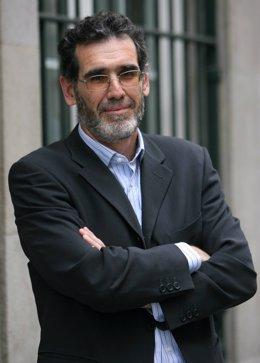 Juan José Gómez Cadenas