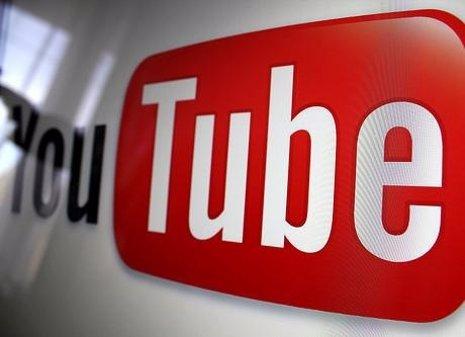 Youtube premia a los mejores artistas y canciones del último año en Youtube Musi