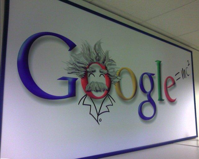 Recurso cartel Google