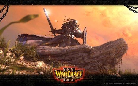 Ya hay fecha para el estreno de 'Warcraft'