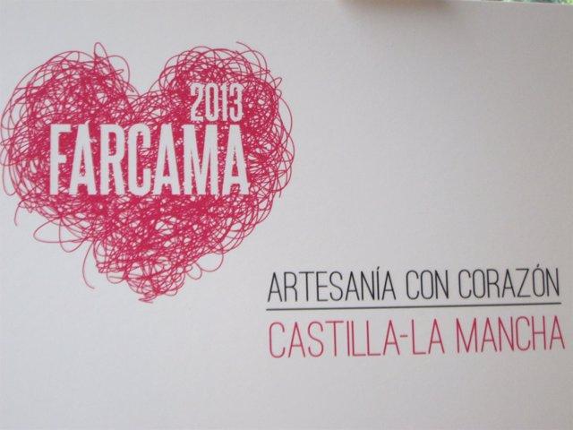 Farcama 2013