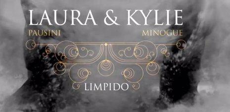 Laura & Kylie