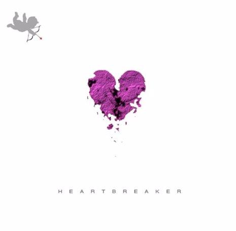 Justin Bieber lanza 'Heartbreakers'