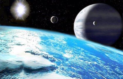 Buscar planetas habitables junto a estrellas enanas no es tan fácil