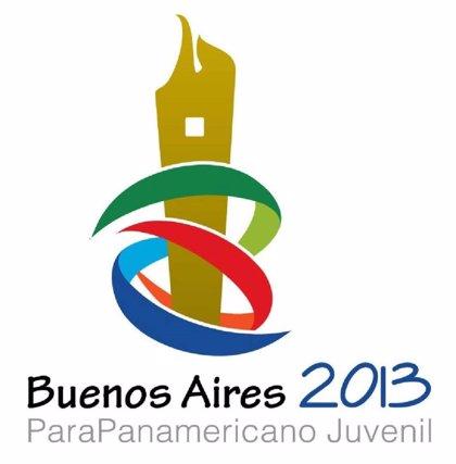Más de 600 atletas participarán en los Juegos Parapanamericanos