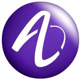 Logotipo Alcatel-Lucent