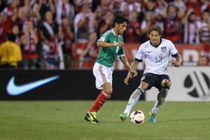México debe reivindicarse en eliminatoria de Concacaf, dice Vucetich