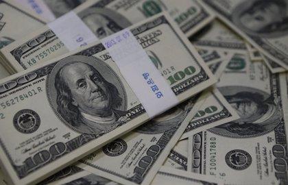 Colombia endurece los controles sobre los paraísos fiscales