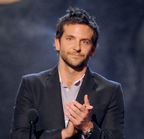 Bradley Cooper llevará 'Sin Límites' a la pequeña pantalla