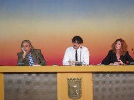 """IU-CM dice que el retraso en las mamografías preventivas demuestra """"el fracaso de las privatizaciones del PP"""""""
