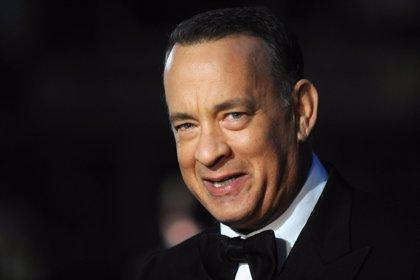 La vida de Tom Hanks a través de sus películas