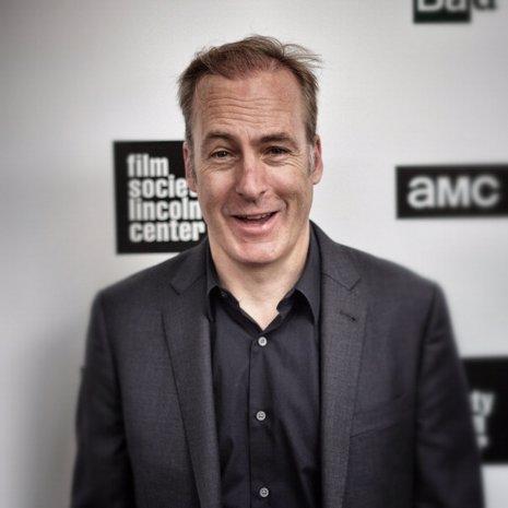 Bob Odenkirk  se une a la serie 'Fargo'