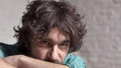 Quique González estrena videoclip