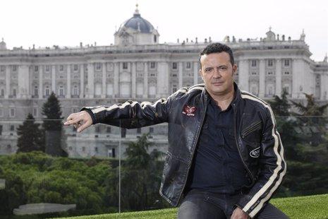 José Manuel Casañ de Seguridad Social