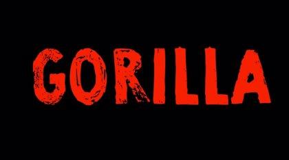 Bruno Mars lanza el videoclip de 'Gorilla'