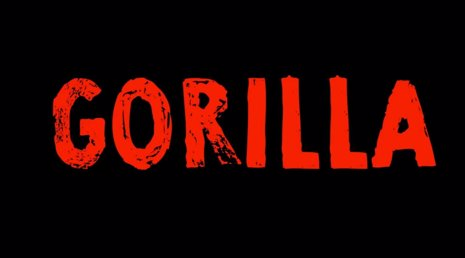 Bruno Mars presenta su videoclip 'Gorilla'
