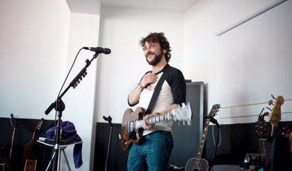 Quique González en 5 canciones