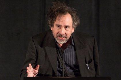 ¿Tim Burton dirigirá 'Beetlejuice 2'?