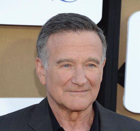 Robin Williams en negociaciones para Noche en el Museo 3