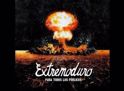 Escucha lo nuevo de Extremoduro