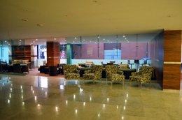 Holiday Inn en México
