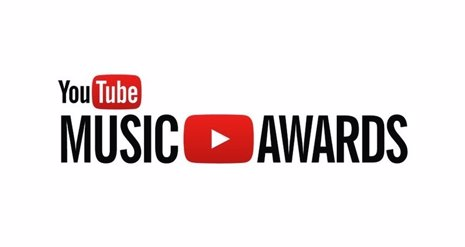 Youtube Music Aawrds