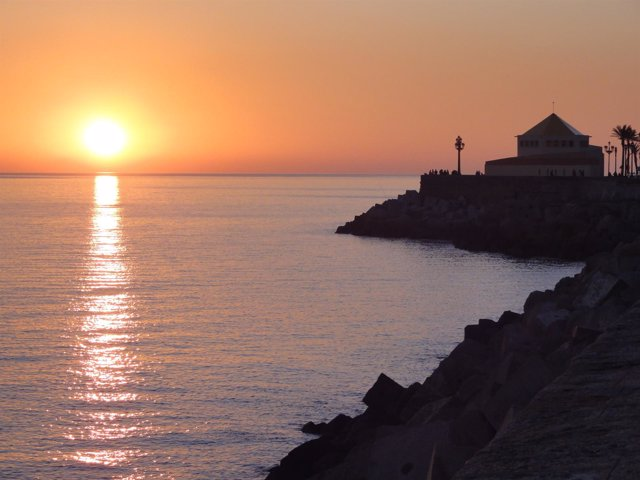 Costa De Cádiz Capital