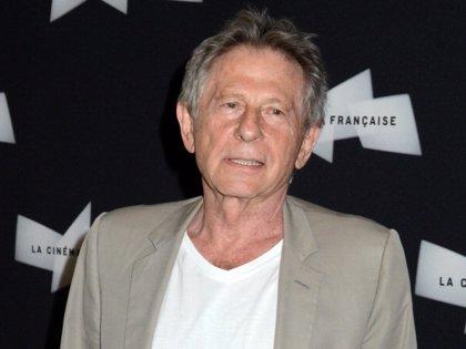Polanski prepara nueva película