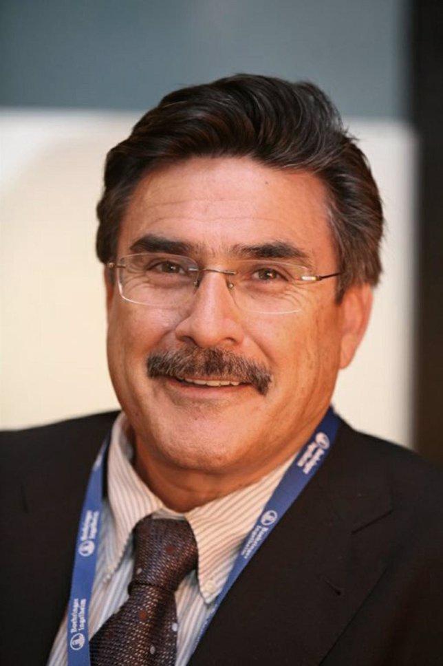 José Luis Llisterri Caro, Presidente De SEMERGEN