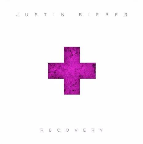 Justin Bieber lanza 'Recovery' como parte de sus 'MusicMondays'