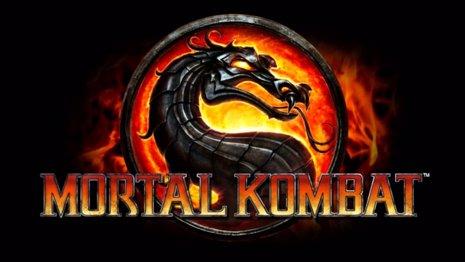 Kevin Tancharoen abandona la nueva versión de Mortal Kombat