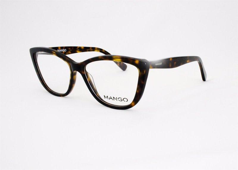 fc2f631e15 Mango se alía con Opticalia para lanzar una línea premium de gafas de sol