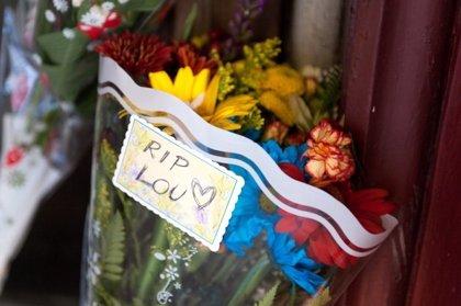 Lou Reed falleció a causa de una enfermedad hepática