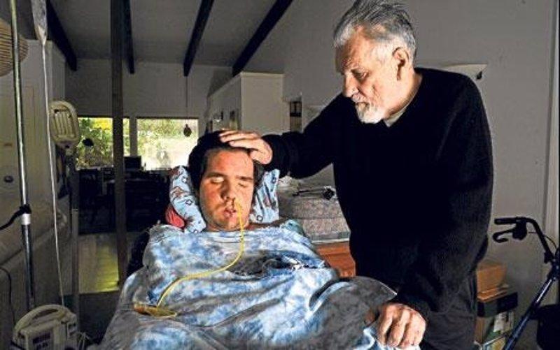 Happy birthday, Augusto Odone ~A True Hero~ – Lorenzo's Oil Miracles
