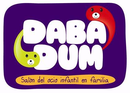 ¿Quieres venir a la feria Dabadum gratis? ¡Te invitamos!