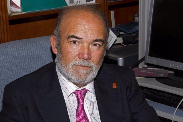 JUAN CARLOS GUISADO