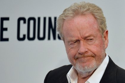 Ridley Scott dirigirá una nueva película