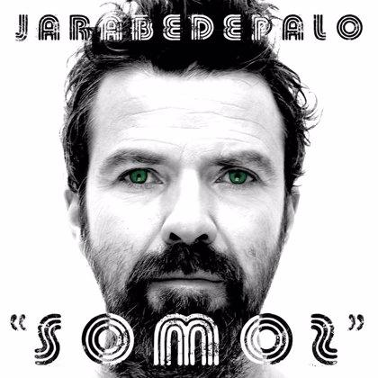 Jarabe de Palo vuelve con 'Somos'