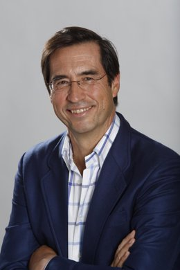 Doctor Mario Alonso Puig
