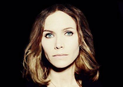 Nina Persson desvela 'Animal heart', adelanto de su próximo disco