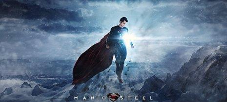 ¿Habrá Precuela De Man Of Steel?