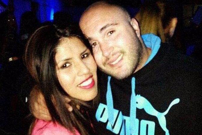 Chabelita cantará el nuevo single de Kiko Rivera