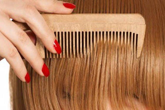 Adiós a la caída del pelo