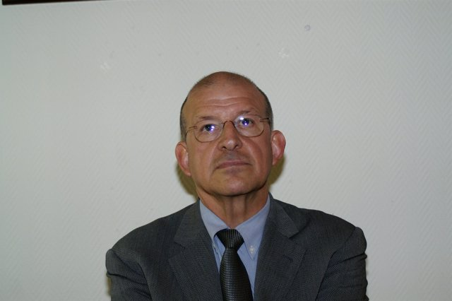 Rafael de Andrés