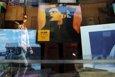 Imágenes del homenaje a Lou Reed