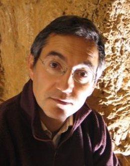 Roberto Ontañón