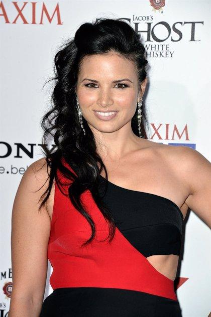 'Arrow' ficha a Katrina Law como miembro de la Liga de Asesinos