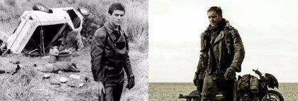 'Mad Max: Fury Road' ya tiene fecha de estreno